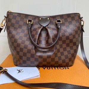 ⭐️ Louis Vuitton Siena MM! ⭐️